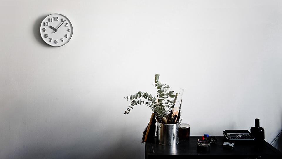 lemnos,founderclock,kazuya koike,doogdesign