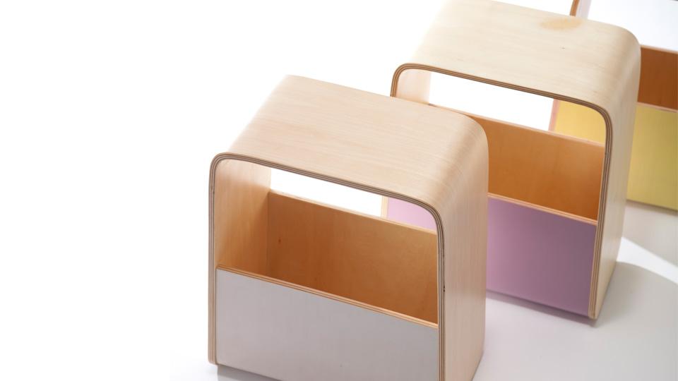 rack_stool