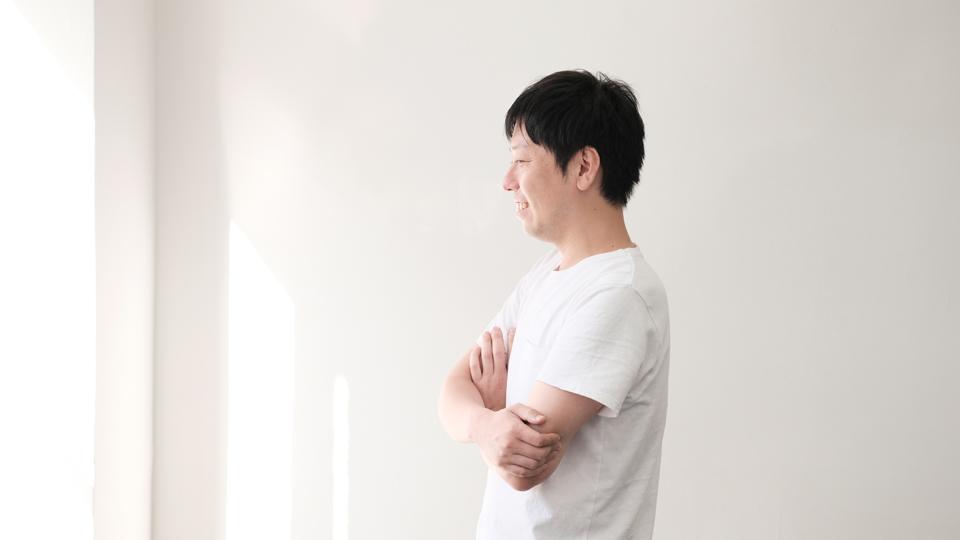 Kazuya Koike